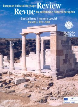 _2003_-european_cultural_heritage