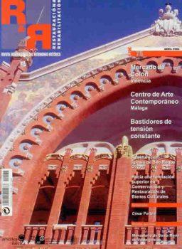 _2003_revista-ryr
