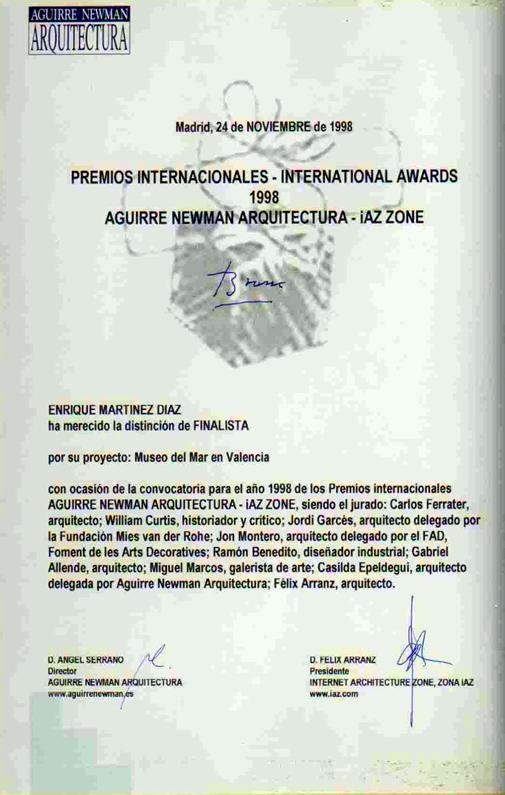 _01_1998_diploma_premio_aguirre_newman