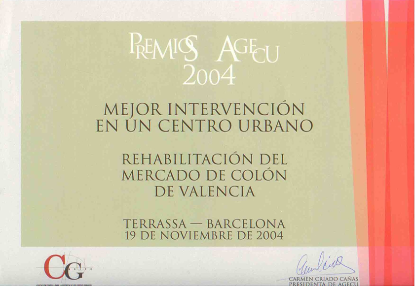 _03_2004_premio_agecu_mercado_colon