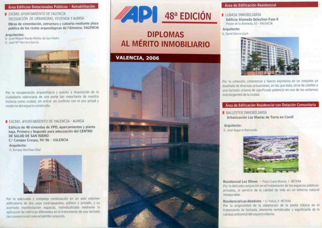 _05_2006_48_edicion_premios_api
