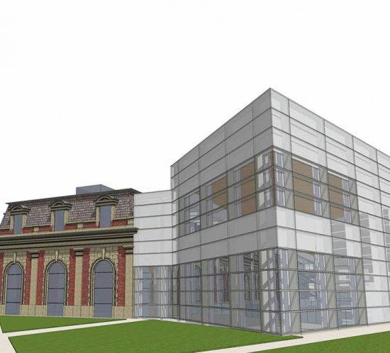 concurso-restauracion-y-ampliacion-estacion-ferrocarril-para-museo-del-tren-en-burgos-destacado